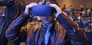 SoftBank Leads $502 Million Investment in U.K. Tech Startup