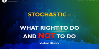 Stochastic - What Do You Know About It?