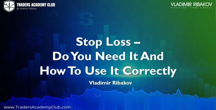 🛑🛑 STOP LOSS 🛑🛑 - All You Need To Know & Tips How To Use It Correctly