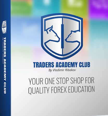 Trader education