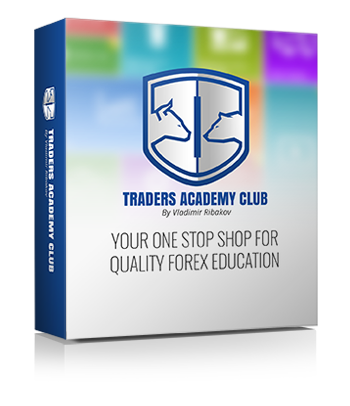 Traders Academy Club
