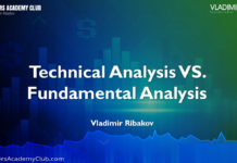 TECHNICAL VS. FUNDAMENTAL ANALYSIS