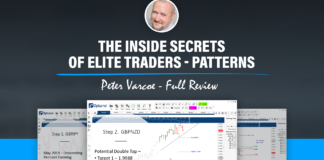 The-Inside-Secrets-of-Elite-Traders