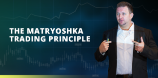 The Matryoshka Trading Principle