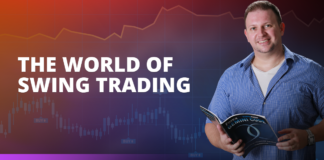 The World of Swing Trading