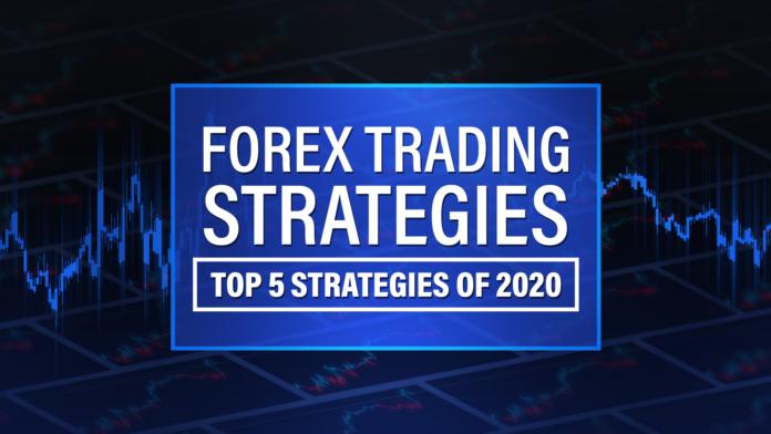 Top-5-Strategies-of-2020