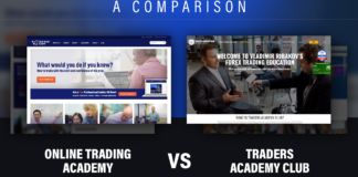 Trading-Academy-vs-Traders-Academy-Club
