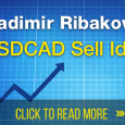 Perfect USDCAD Sell Opportunity