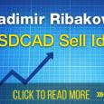 usdcad sell idea