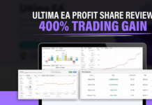 Ultima-EA-Profit-Share-Review