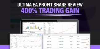 Ultima-EA-Profit-Share-Review