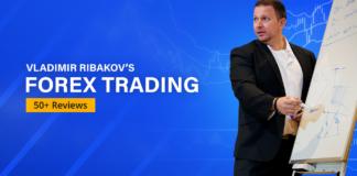 Vladimir-Ribakovs-Forex-Trading-Reviews