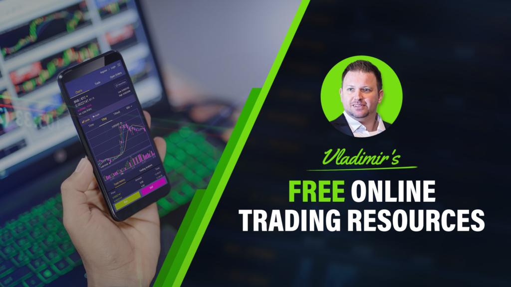 Vladimirs-Free-Online-Trading-Resources