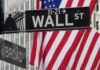 Earnings, Microsoft Boost Wall St. As Investors Await Stimulus