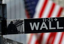 Finance Executives Fret As U.S. Presidential Election Too Close To Call