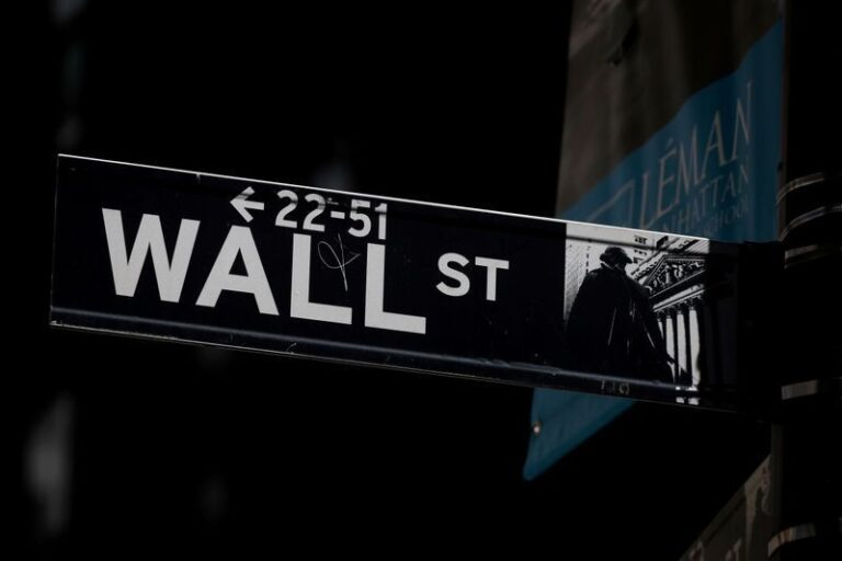Wall Street Set For Muted Open After Strong Comeback