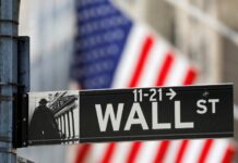Stocks Rebound While Crude Oil Hovers Near $81: Markets Wrap