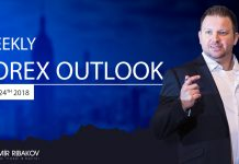 Weekly Forex Outlook PDF Summary September 24th 2018