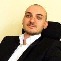 Yordan Kuzmanov
