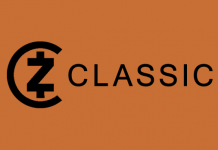 Zclassic Experiences Strong Gain on the Charts