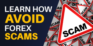 7 Tips to Avoid Forex Trading Scams in 2020