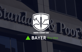 Bayer Buy Opportunity Based On Weekly And Daily Cycles
