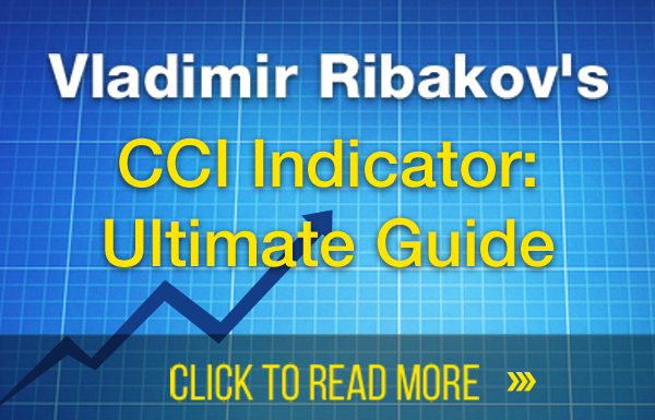 Commodity Channel Index Guide