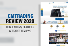 cmtrading-review