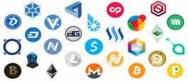 Why there are so many different Cryptocurrencies?