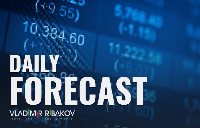 Daily Live Market Review August 9th 2017