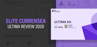 elitecurrentsea review