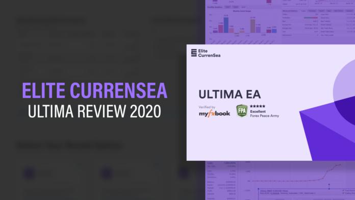 elitecurrentsea review