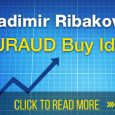 Good EURAUD Buy Opportunity At the End Of A Bearish Cycle
