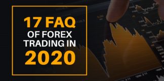 17 FAQs of Forex Trading in 2020