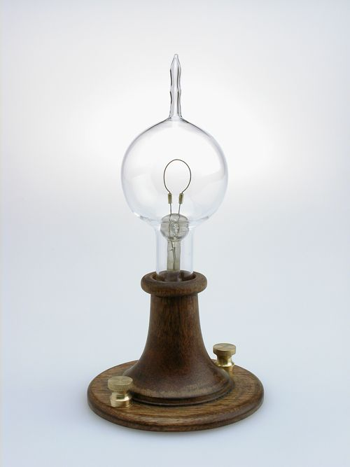 forex_first_edisons_light_bulb
