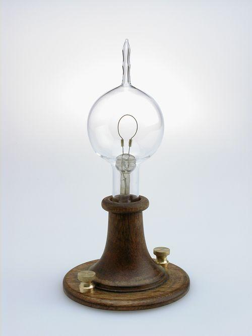 forex_first_edisons_light_bulb