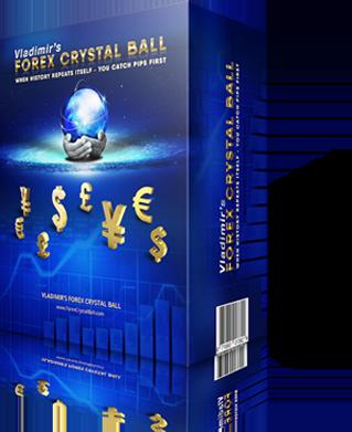 Forex CrystalBall