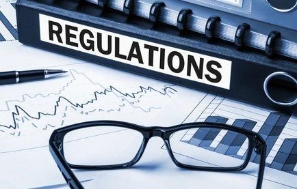 forex_regulations