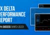 fxdelta-march-2020