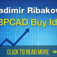 Long GBPCAD Buy Opportunity After Breakout