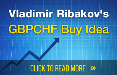 Vladimir ribakov forex signals and mentoring