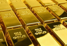 Gold Short Term Forecast Update And Follow Up
