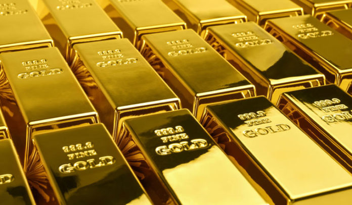 Gold Technical Analysis And Forecast
