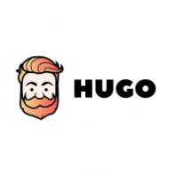 HUgo Mt4 broker