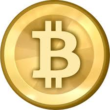 Cryptocurrencies And Bitcoin Mining - Everything You Need To Know