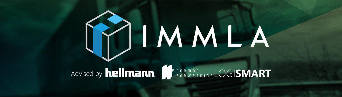 Upcoming ICO review: IMMLA