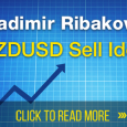 kiwi intraday sell idea