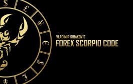 Art Of Scalping With Forex Scorpio Code