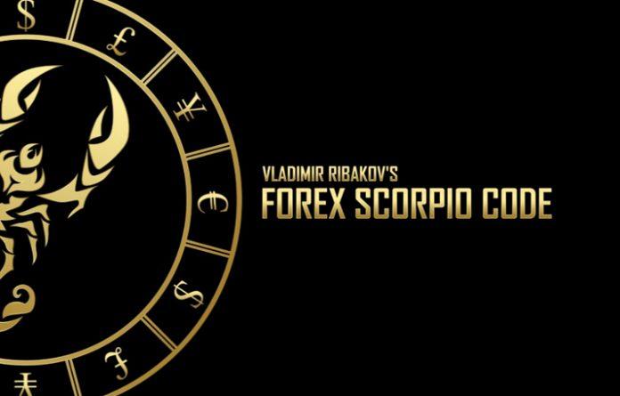 Art Of Scalping With Forex Scorpio Code