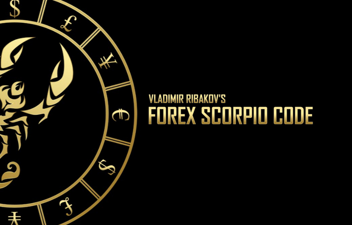 Secret of Trading Episode 3 – Forex Scorpio Code